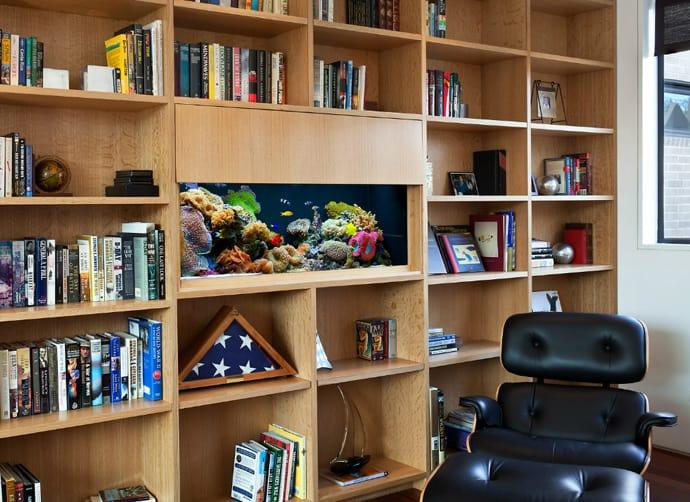 aquarium house designrulz (5)