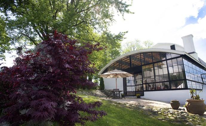 house designrulz (1)