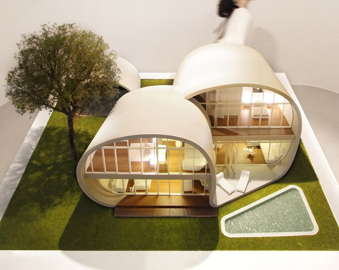 jeju airest city resort designrulz (10)