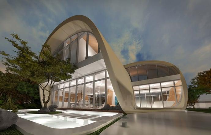 jeju airest city resort designrulz (3)