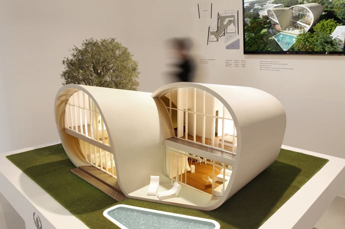 jeju airest city resort designrulz (9)