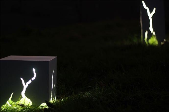lamp designrulz (14)