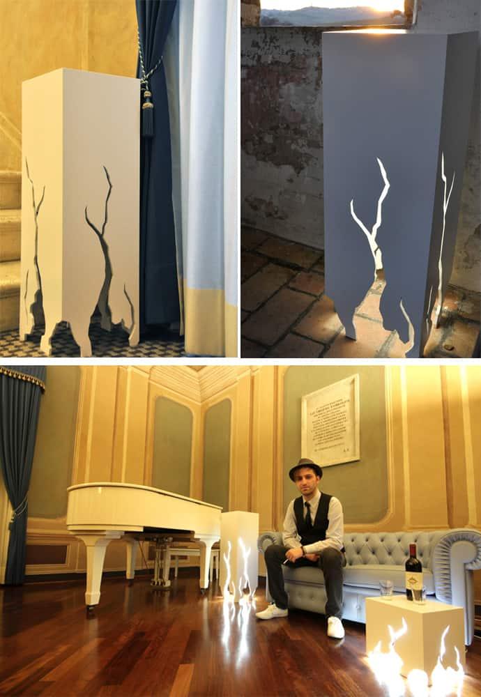 lamp designrulz cover