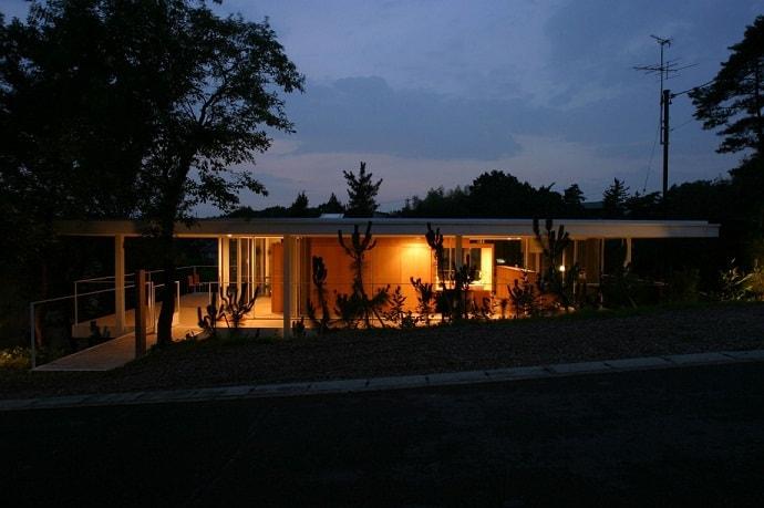 suishouen-house-DESIGNRULZ (13)
