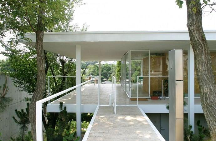 suishouen-house-DESIGNRULZ (2)
