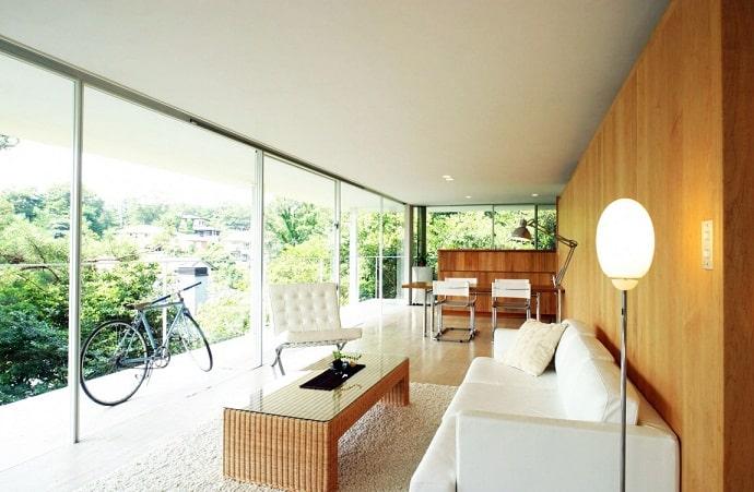 suishouen-house-DESIGNRULZ (6)