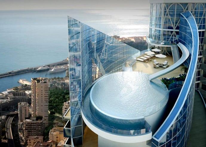 250-Million-Monaco-Mansion-Penthouse-designrulz (1)