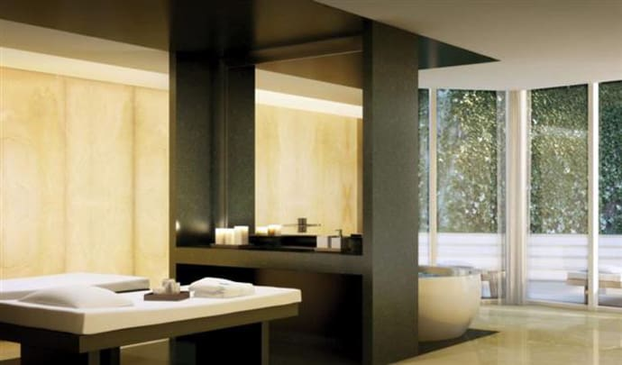 250-Million-Monaco-Mansion-Penthouse-designrulz (10)