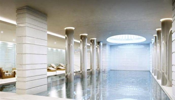 250-Million-Monaco-Mansion-Penthouse-designrulz (12)