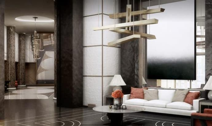 250-Million-Monaco-Mansion-Penthouse-designrulz (13)