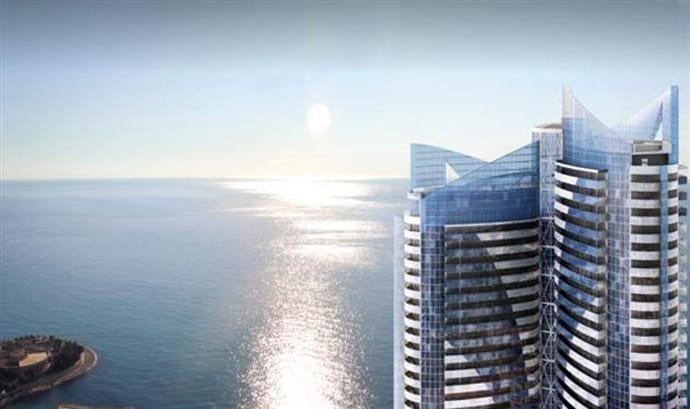 250-Million-Monaco-Mansion-Penthouse-designrulz (14)