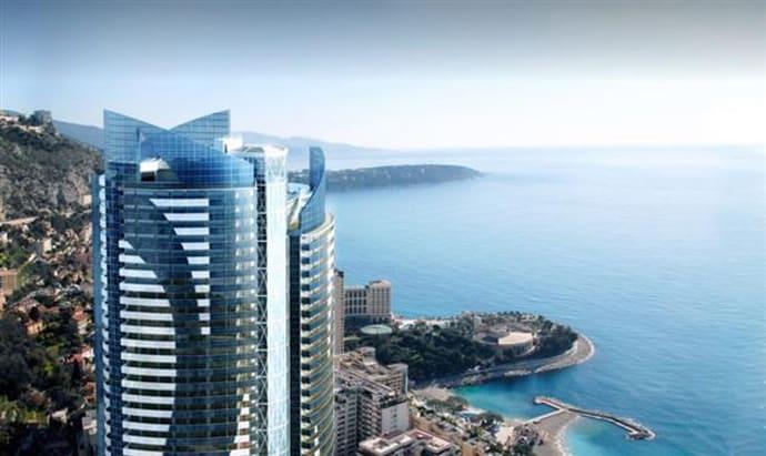 250-Million-Monaco-Mansion-Penthouse-designrulz (15)