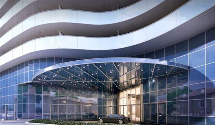 250-Million-Monaco-Mansion-Penthouse-designrulz (16)