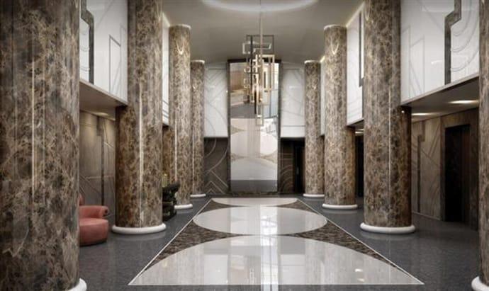 250-Million-Monaco-Mansion-Penthouse-designrulz (17)