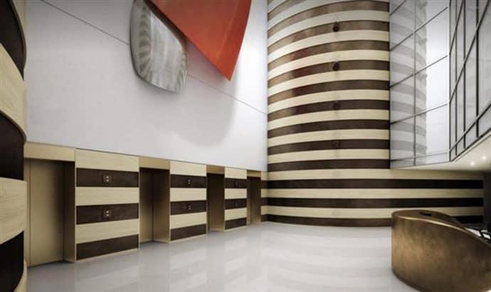 250-Million-Monaco-Mansion-Penthouse-designrulz (18)