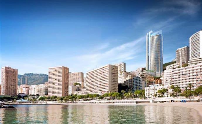250-Million-Monaco-Mansion-Penthouse-designrulz (19)