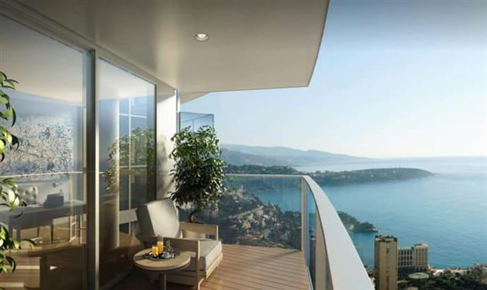 250-Million-Monaco-Mansion-Penthouse-designrulz (2)