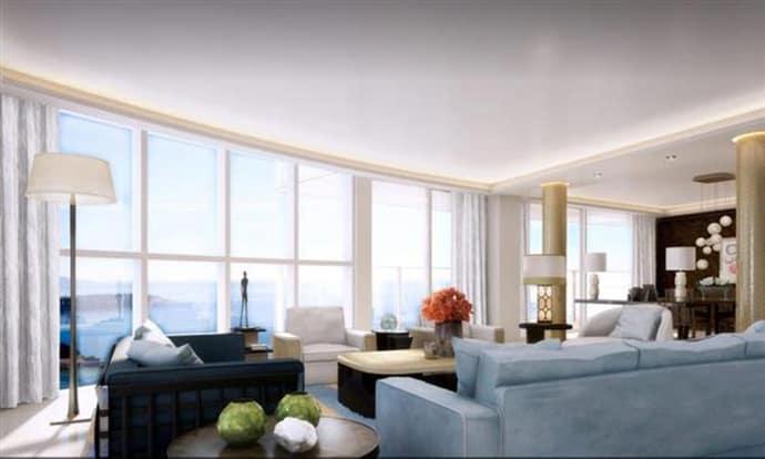 250-Million-Monaco-Mansion-Penthouse-designrulz (3)