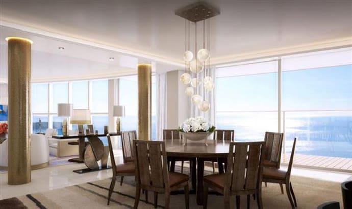 250-Million-Monaco-Mansion-Penthouse-designrulz (4)