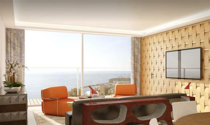 250-Million-Monaco-Mansion-Penthouse-designrulz (5)