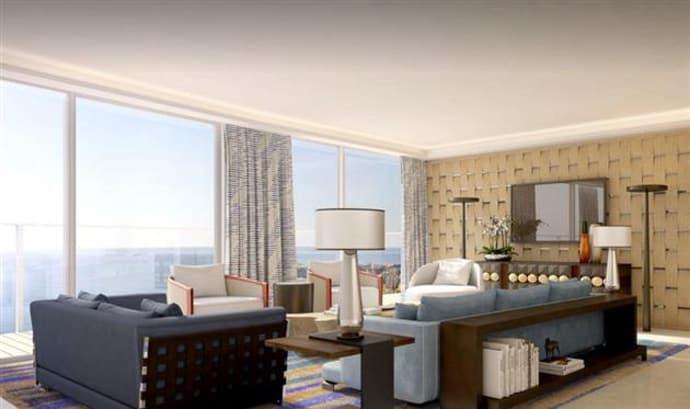 250-Million-Monaco-Mansion-Penthouse-designrulz (6)