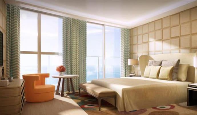 250-Million-Monaco-Mansion-Penthouse-designrulz (7)