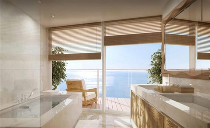 250-Million-Monaco-Mansion-Penthouse-designrulz (8)