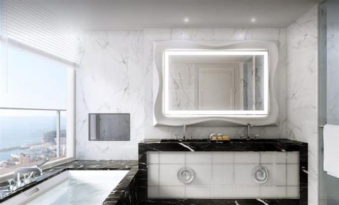 250-Million-Monaco-Mansion-Penthouse-designrulz (9)
