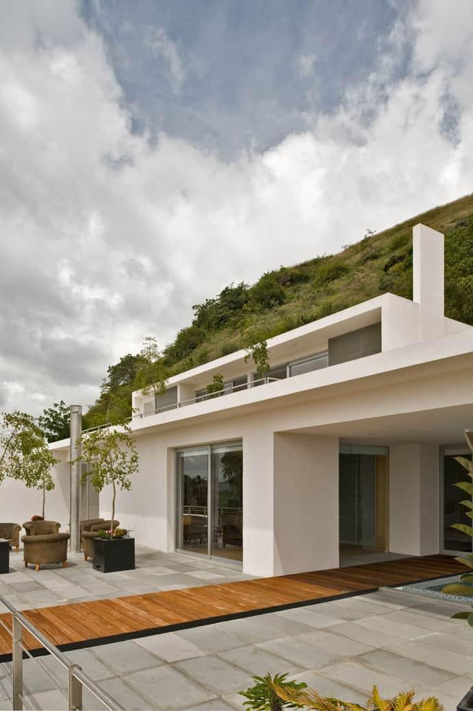 Agraz Arquitectos-designrulz-002