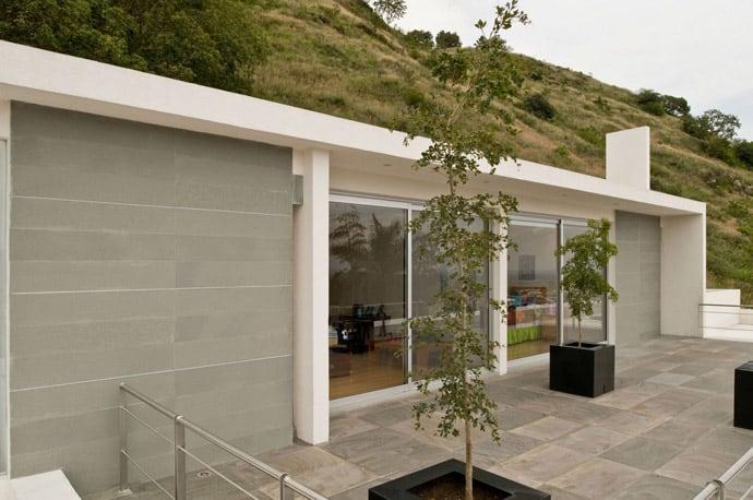 Agraz Arquitectos-designrulz-003