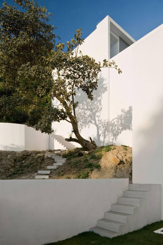 Agraz Arquitectos-designrulz-004