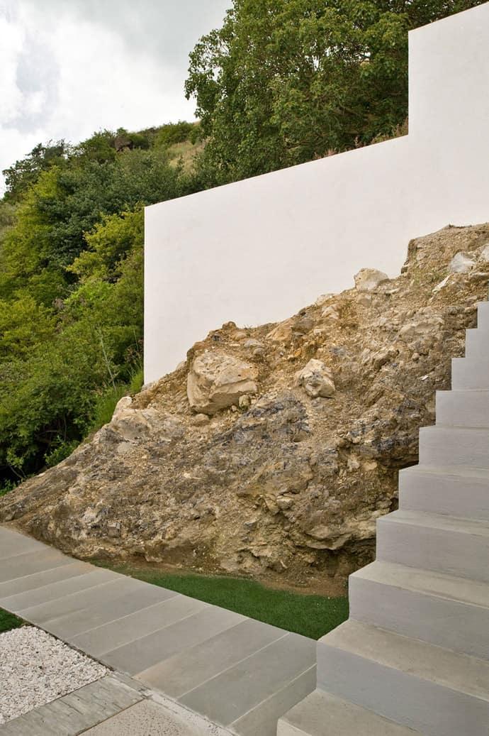 Agraz Arquitectos-designrulz-005