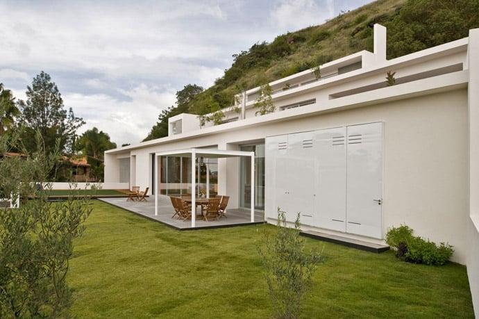 Agraz Arquitectos-designrulz-006