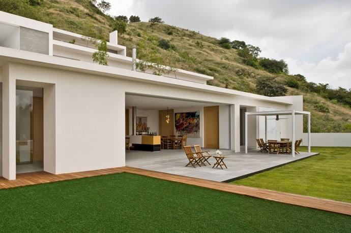 Agraz Arquitectos-designrulz-007