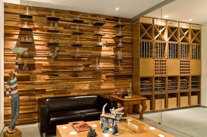 Agraz Arquitectos-designrulz-010