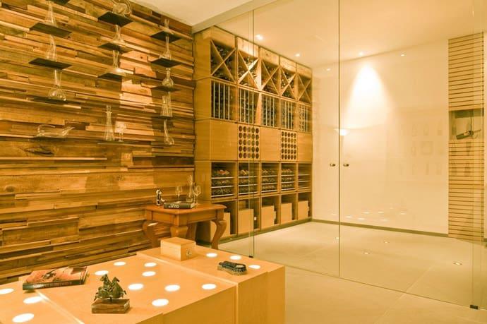 Agraz Arquitectos-designrulz-011