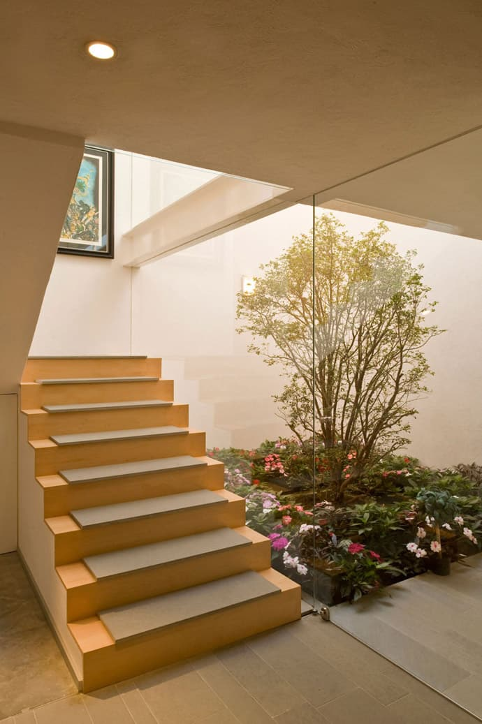 Agraz Arquitectos-designrulz-012