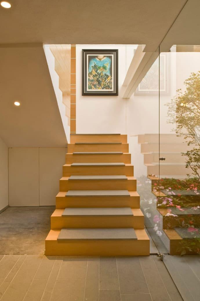 Agraz Arquitectos-designrulz-013