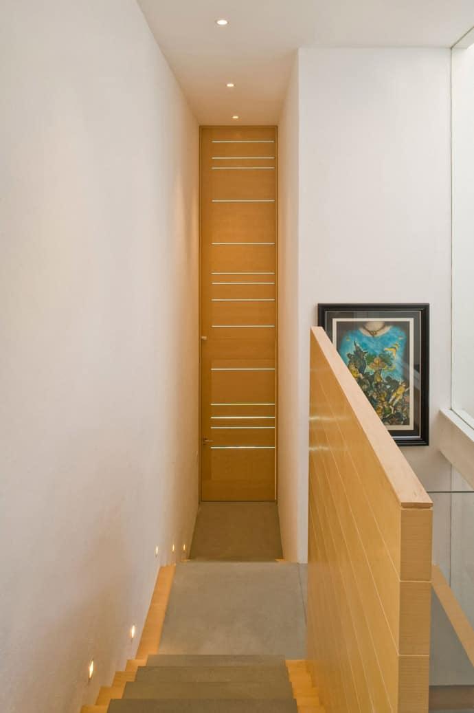 Agraz Arquitectos-designrulz-014