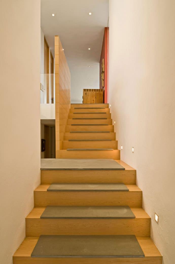 Agraz Arquitectos-designrulz-015