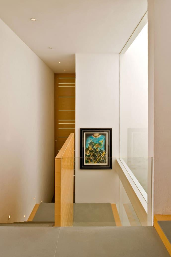 Agraz Arquitectos-designrulz-016