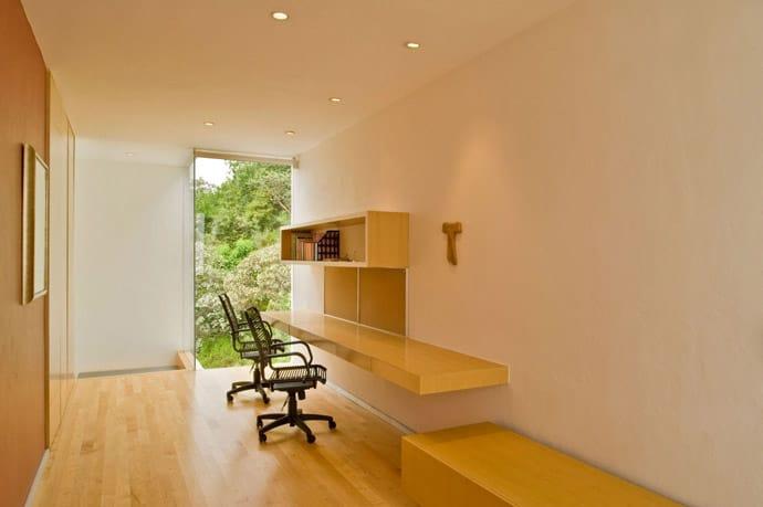 Agraz Arquitectos-designrulz-018