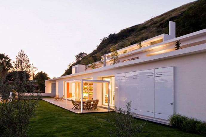 Agraz Arquitectos-designrulz-019