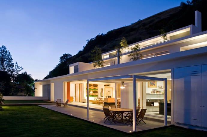 Agraz Arquitectos-designrulz-020