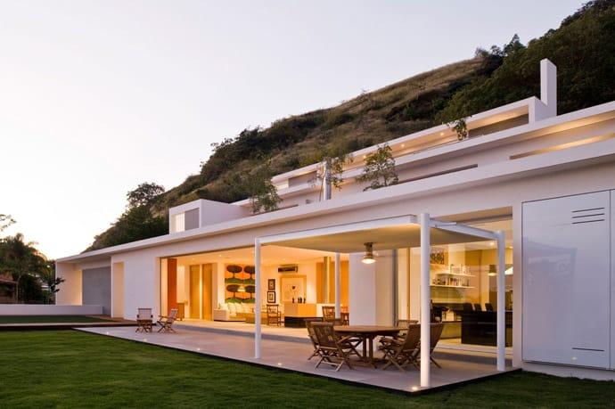 Agraz Arquitectos-designrulz-021