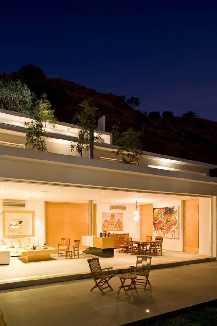 Agraz Arquitectos-designrulz-023