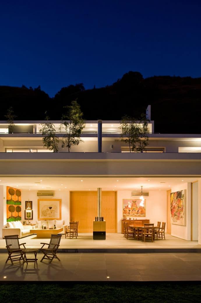 Agraz Arquitectos-designrulz-024
