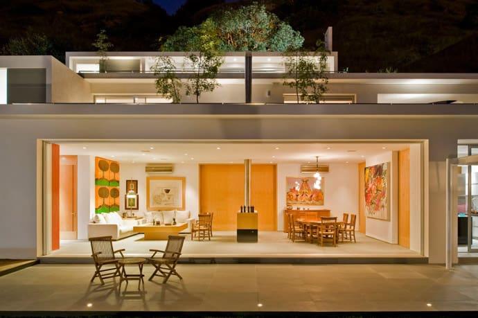 Agraz Arquitectos-designrulz-025