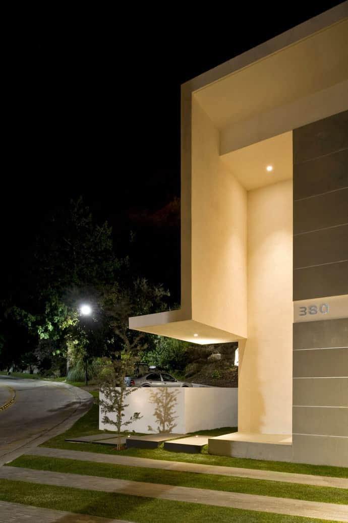 Agraz Arquitectos-designrulz-026