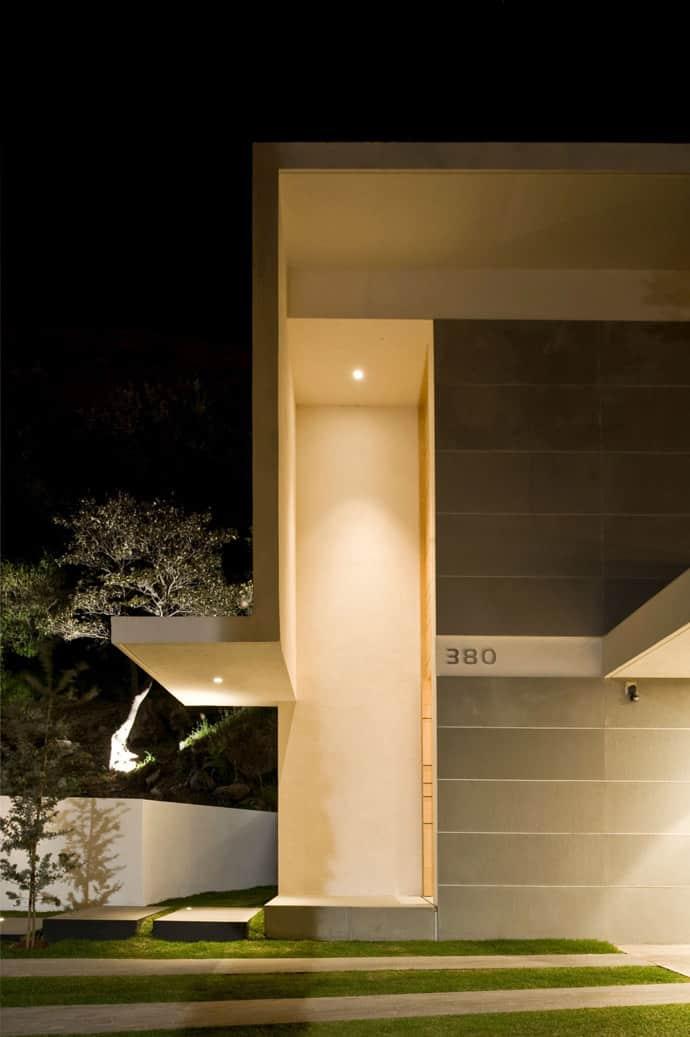 Agraz Arquitectos-designrulz-027